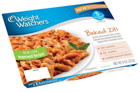 Best Packaged Food Diet Plan