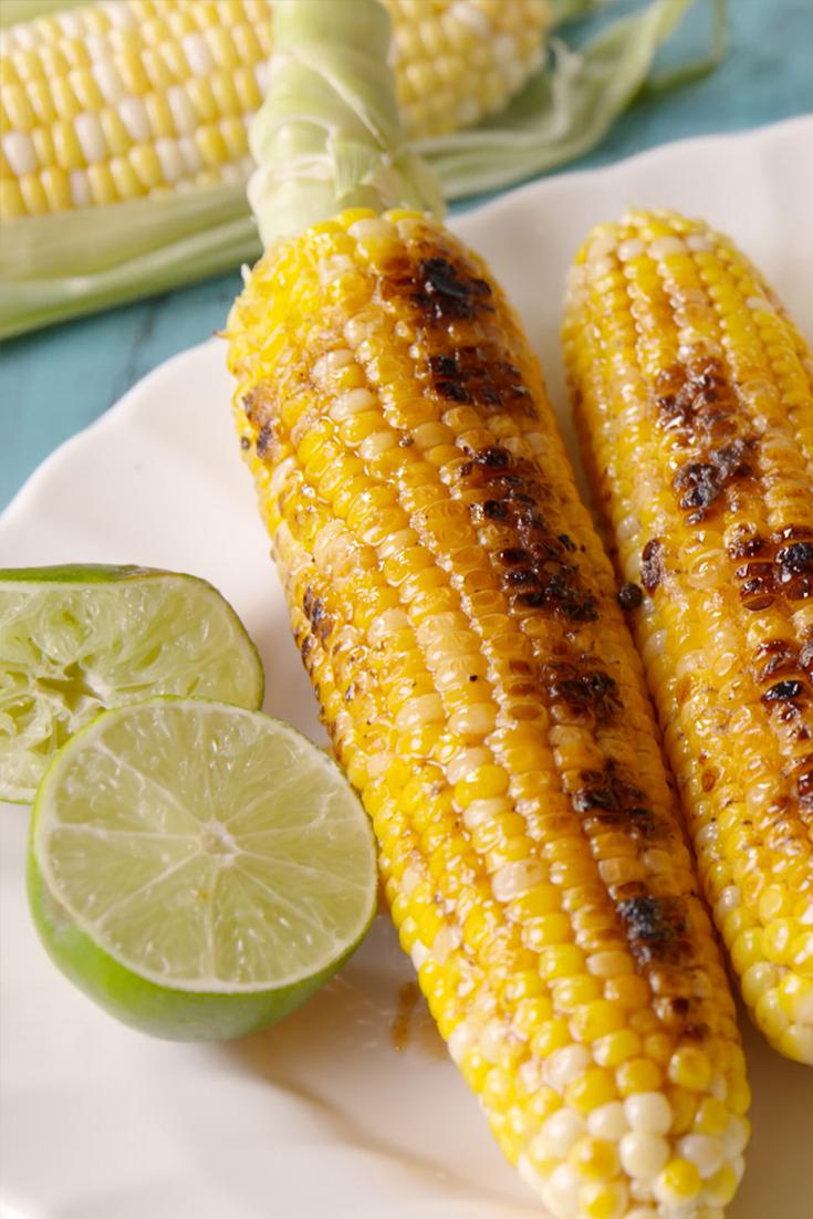 Best Crack Corn Recipe - How to Make Crack Corn