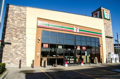 Best Convenience Stores