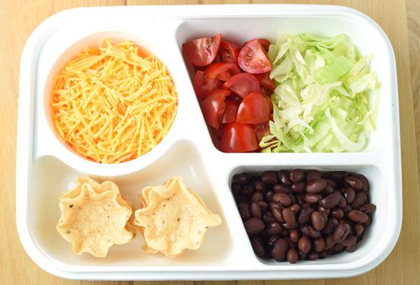 80+ Easy Kids Lunch Box Ideas - Best School Lunch Recipes for Kids u2014Delish.com & 80+ Easy Kids Lunch Box Ideas - Best School Lunch Recipes for Kids ... Aboutintivar.Com
