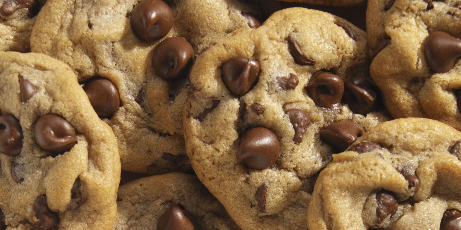 Best Chocolate Chip Cookie Recipe News