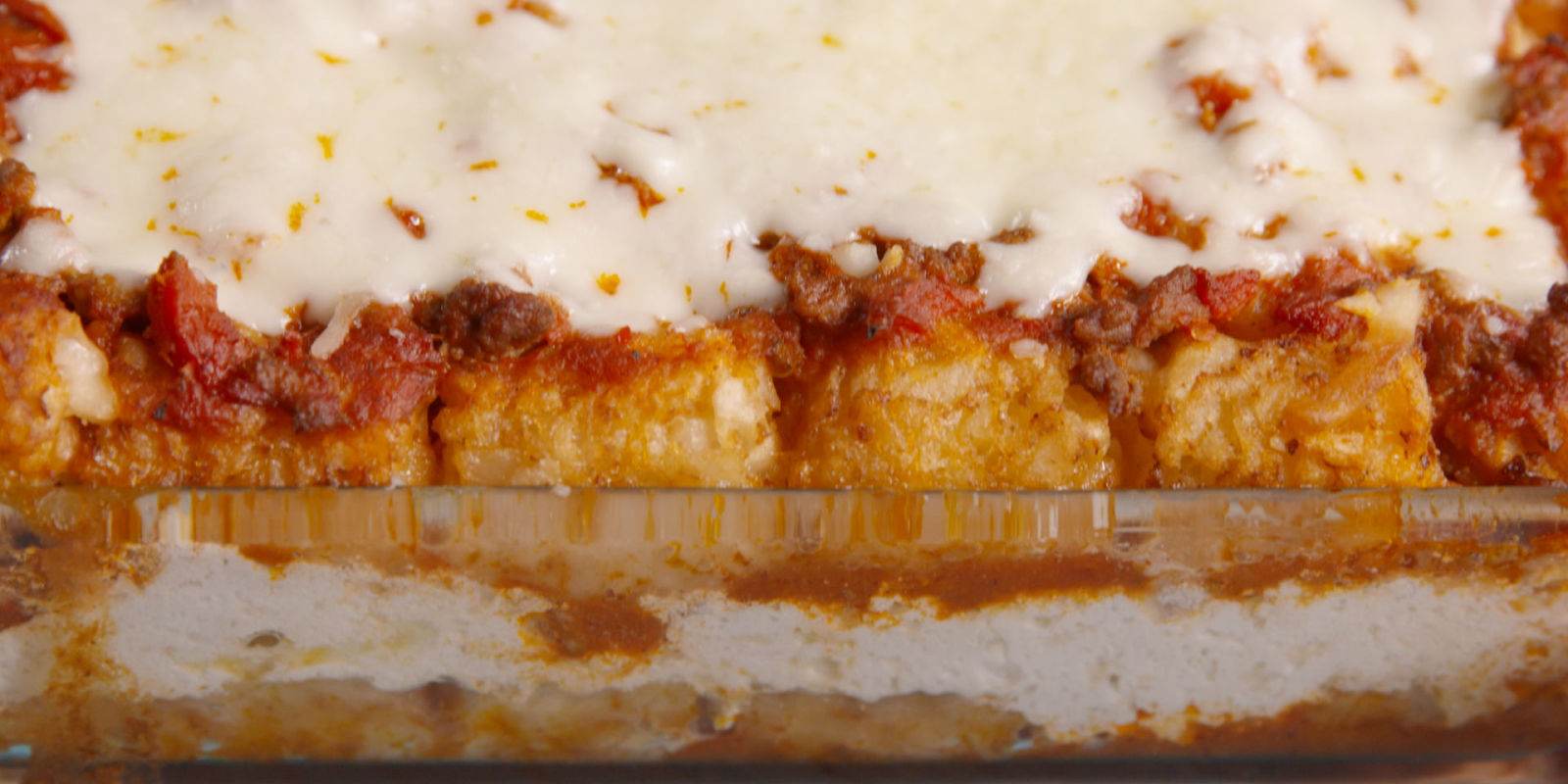 video on how to make lasagna