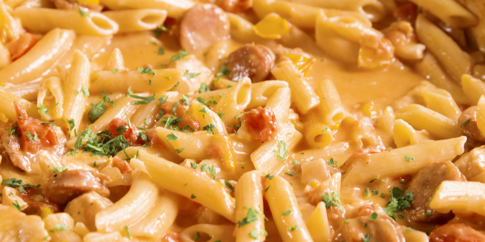 20 penne pasta recipes easy ideas for penne pastadelish forumfinder Image collections