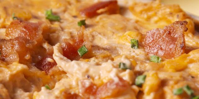 recipe: crack chicken pinterest [28]