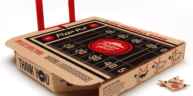 Pizza Hut – home of America's favorite pizza, delivering delicious hot pizza and WingStreet buffalo wings straight to your door. Order your Pizza Hut pizza, pastas, WingStreet wings and pizza sides online or over the phone.