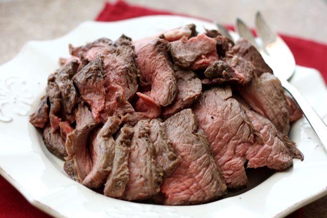 17 Best Roast Beef Recipes How To Cook Roast Beef Delish Com