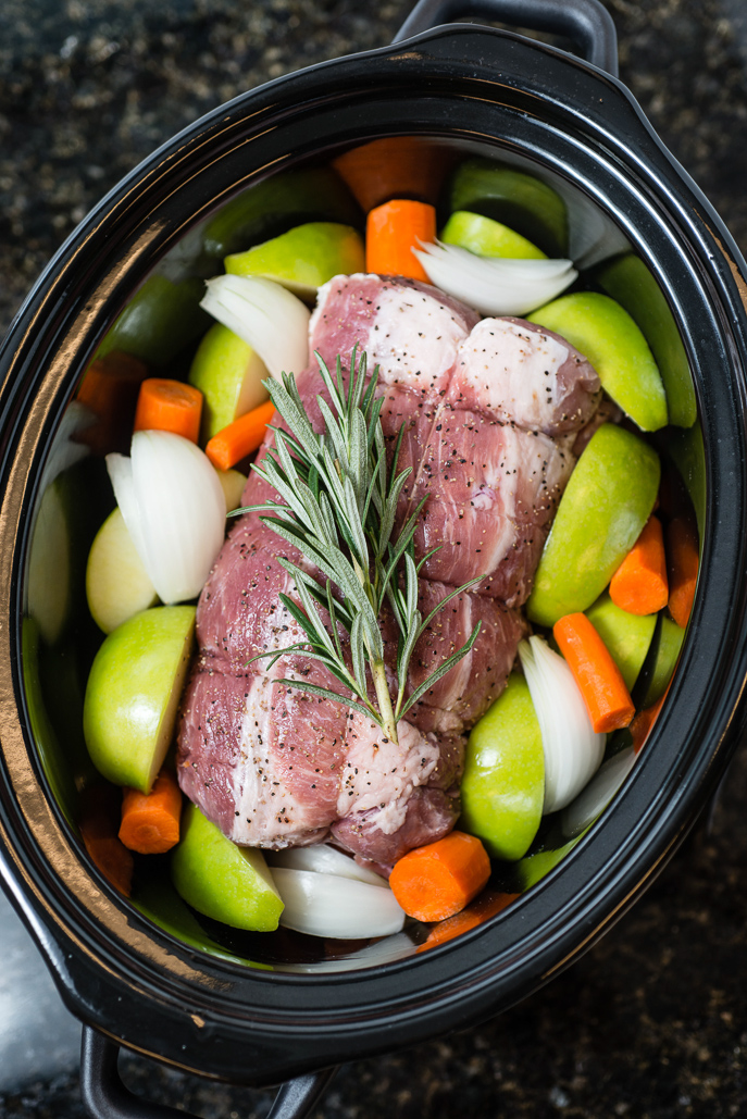 16 Best Pork Roast Recipes Easy Ideas For Christmas Pork Roasts Delish Com