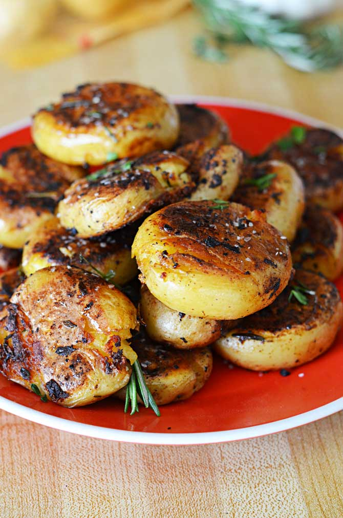 Best side dishes for christmas ham dinner - Food Friday Recipes