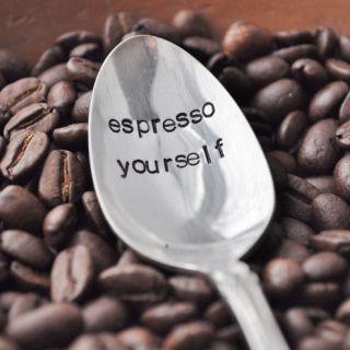 Help your friends keep their caffeine buzz on all season long.