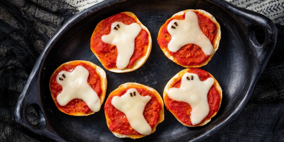 15 Cheese Recipes for Halloween - Easy Halloween Cheese Ideas ...