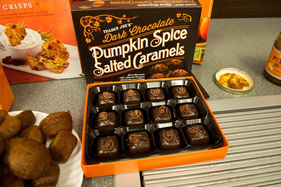 Jennie's Blackstrap Molasses Cookies