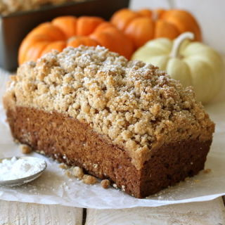 20 Best Savory Pumpkin Recipes Easy Ideas for Cooking with