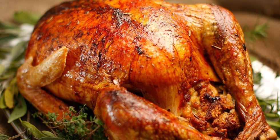 Chicken braised in oven