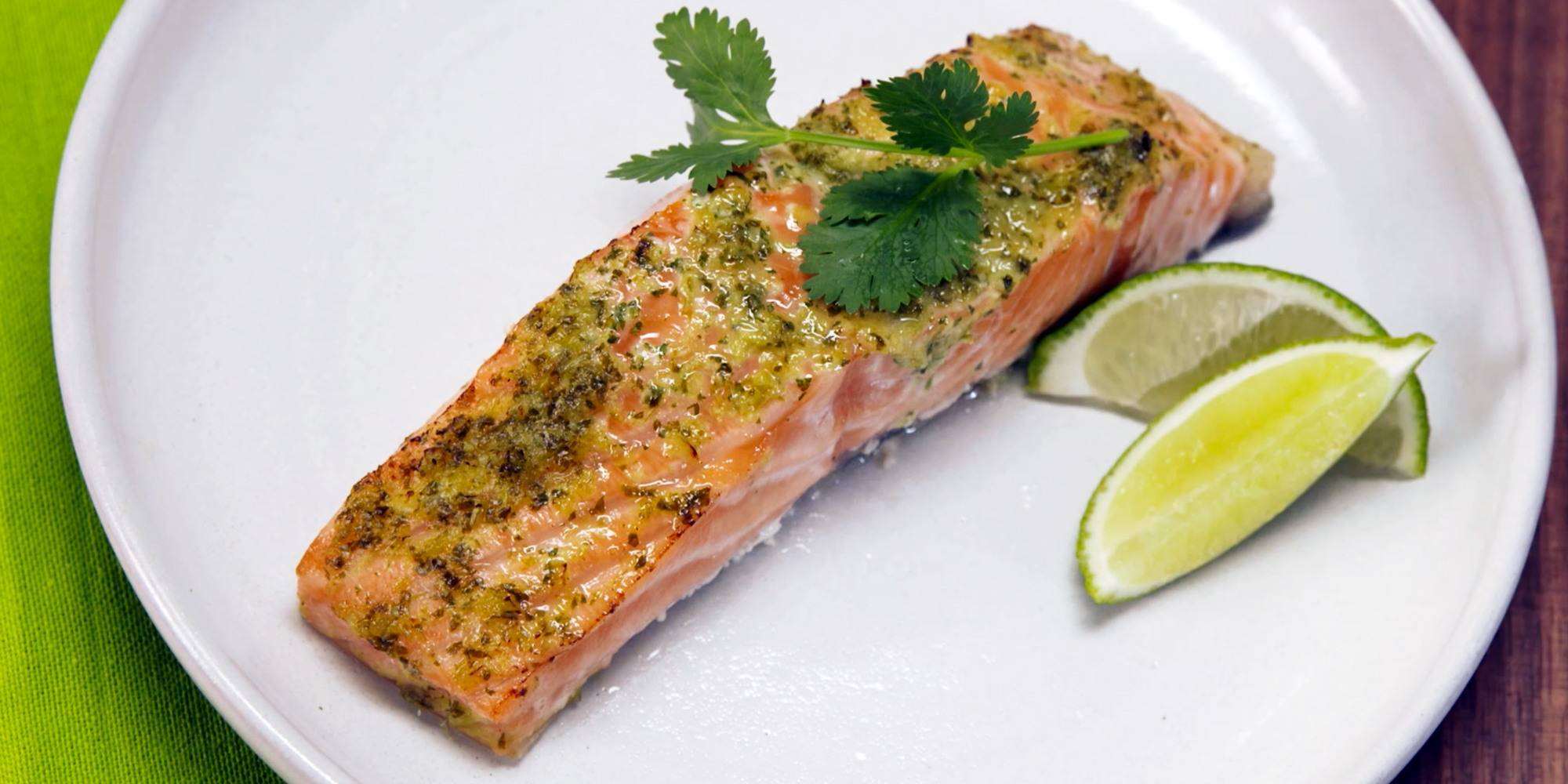 20 Healthy Salmon Recipes How To Cook Salmon Delish Com