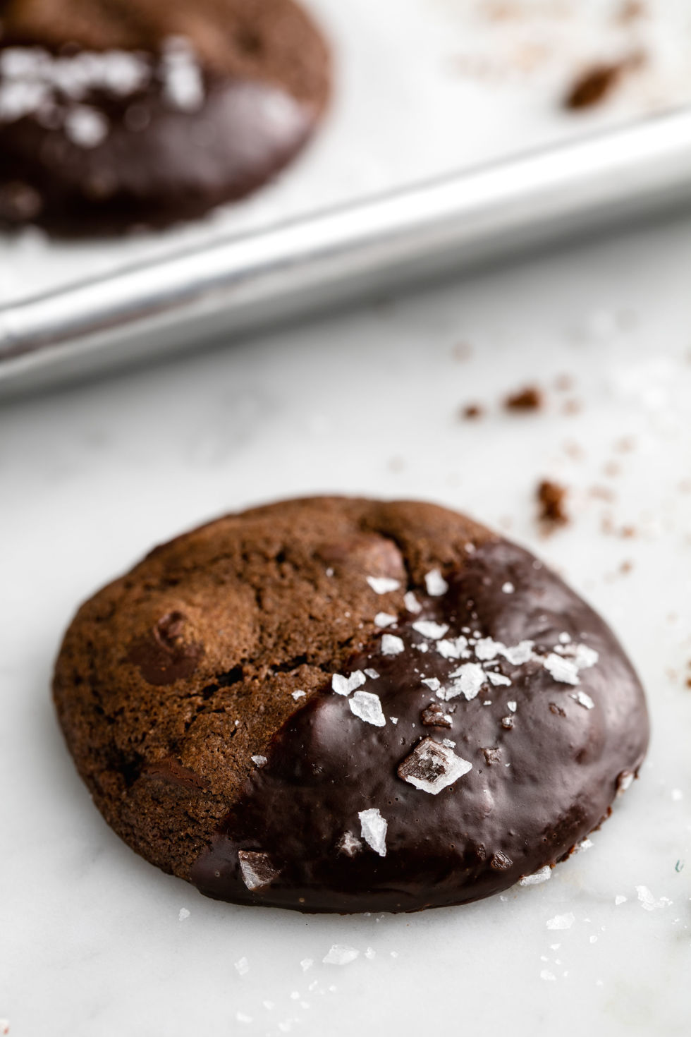 100 Best Cookie Recipes Easy For Homemade Cookies Delish