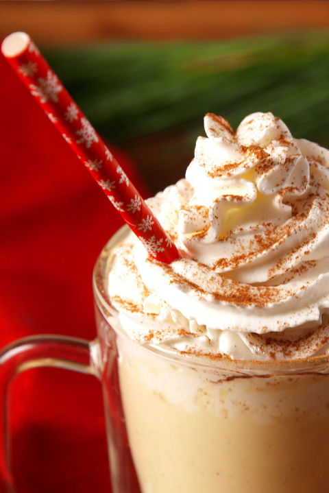 THIS will sleigh your holiday party.