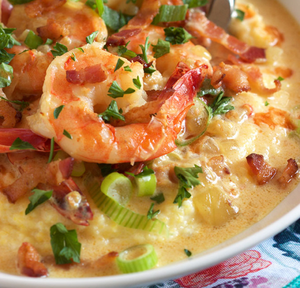 13 easy shrimp and grits recipes how to make cajun shrimp and grits 13 easy shrimp and grits recipes how to make cajun shrimp and gritsthenexttycoonz forumfinder Image collections