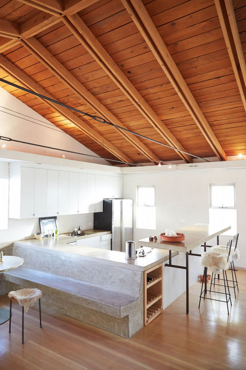 The Top Kitchen Design Ideas For 2017 Hgtv Leanne Ford