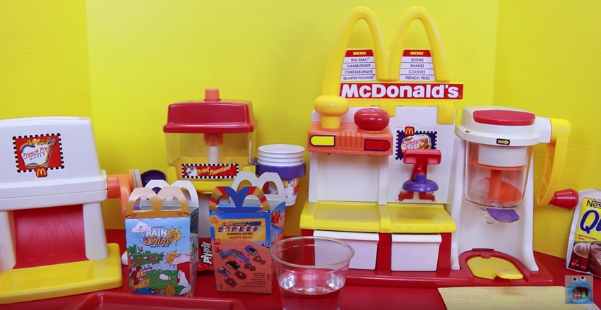 Best Cooking Toys : Cooking toys you forgot existed best for