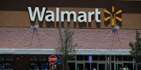 walmart in germany mistakes Wal-mart: germany vs britain 6 challenges in germany 7 evaluation of alternatives 10 wal-mart attempted to replicate the company's proven us success strategy, which resulted in by wal-mart's mistake of misunderstanding germany's competitive retail sector.