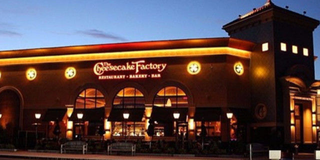 Ordering Hacks You Need To Try At The Cheesecake Factory