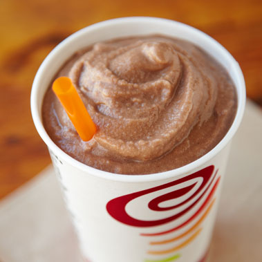 Jamba Juice Chocolate Peanut Butter Moo D Calories