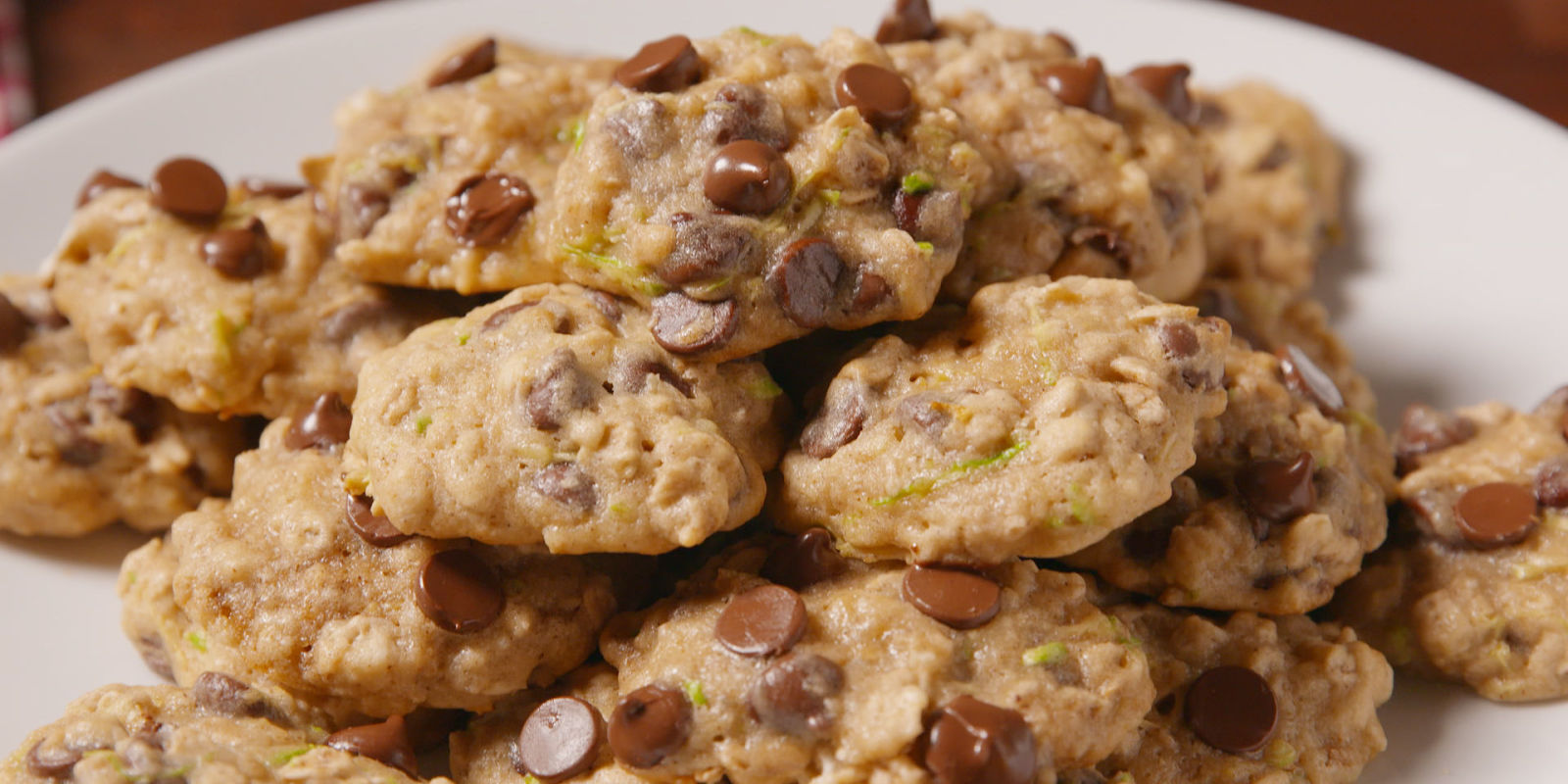 Recipes For Low Calorie Cookies