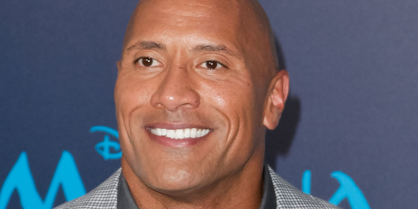 Here's What Dwayne 'The Rock' Johnson Actually Eats on a Cheat Day