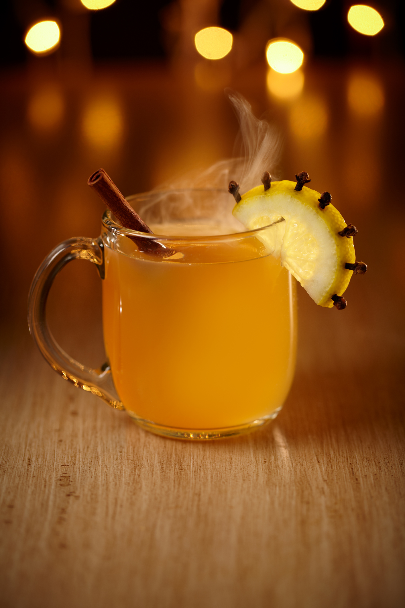 recipe: hot toddy rum colds [26]