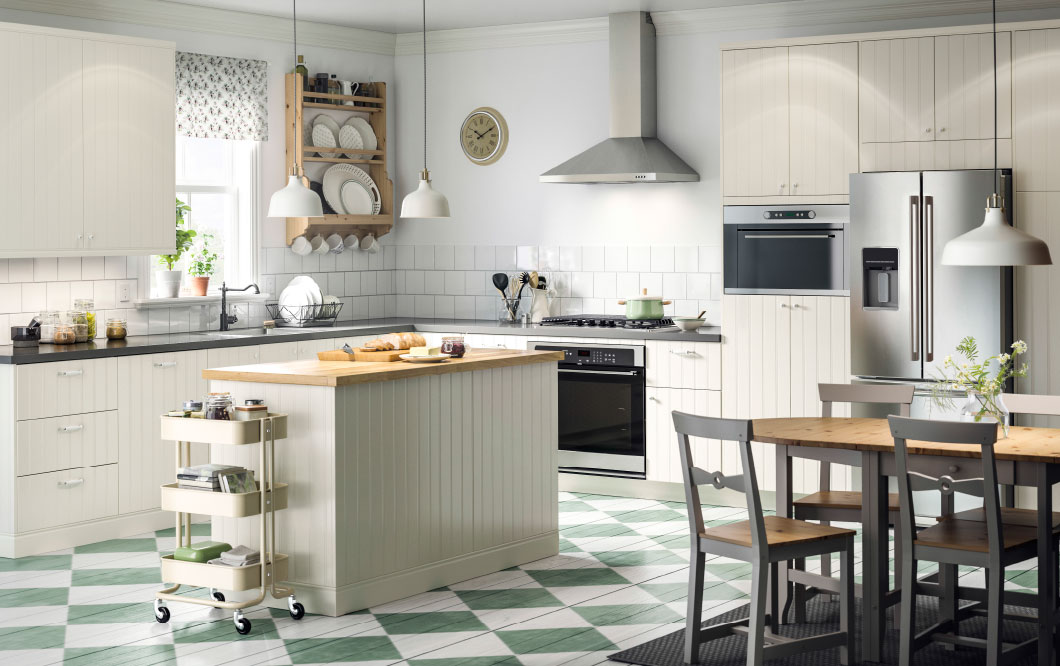 You can now buy ikea on amazon - Cucine freestanding ikea ...