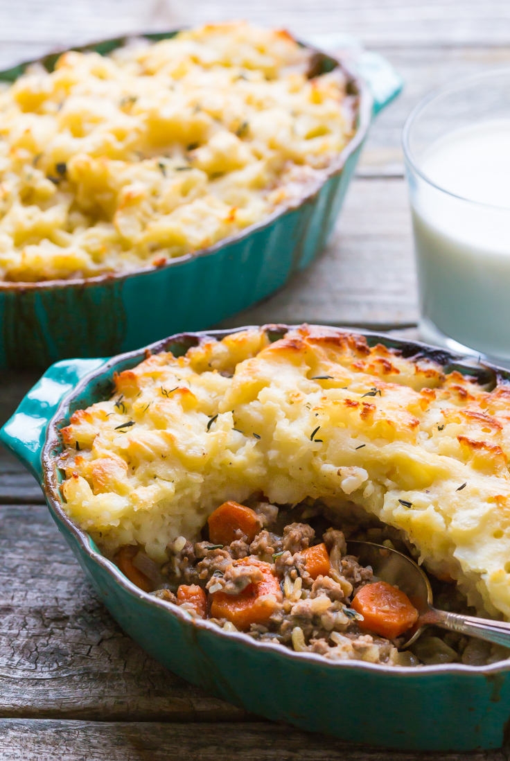 Best Pie Recipes 15 Best Shepherds Pie Recipes How To Make Easy Shepherds Pie