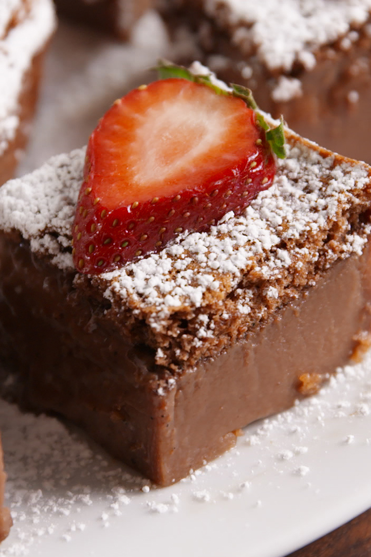 40 Valentine's Day Desserts - Best Recipes for Valentines