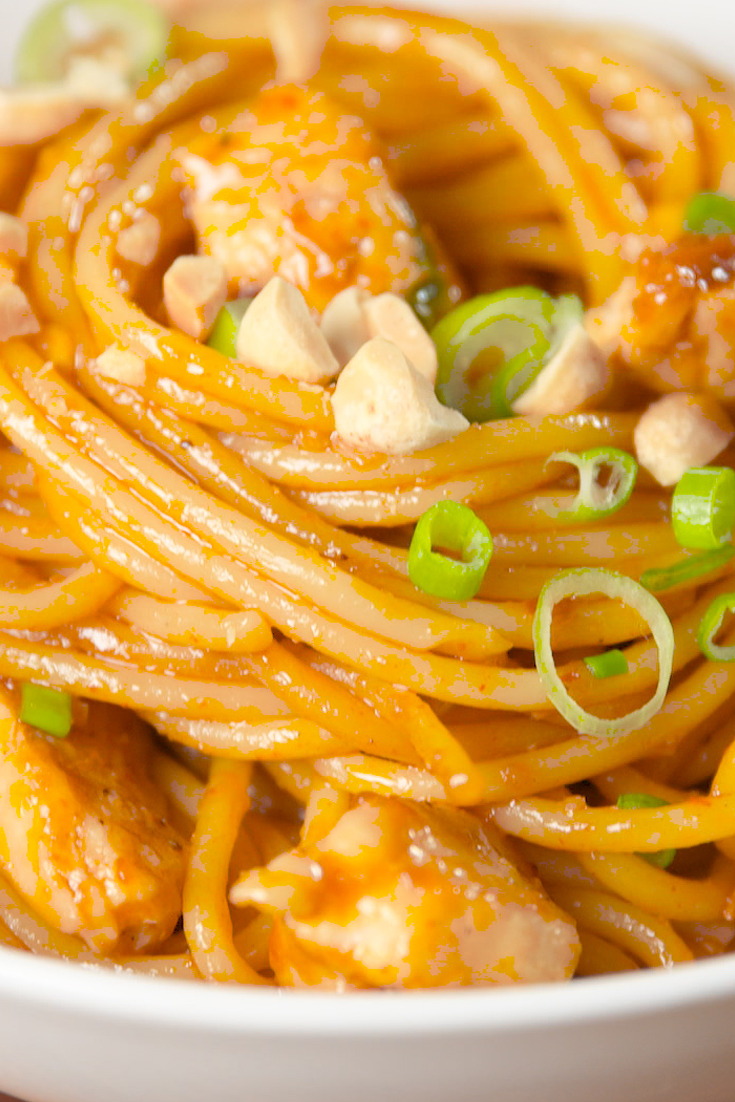 70 authentic chinese food recipes how to make chinese food 70 authentic chinese food recipes how to make chinese food delish forumfinder Image collections