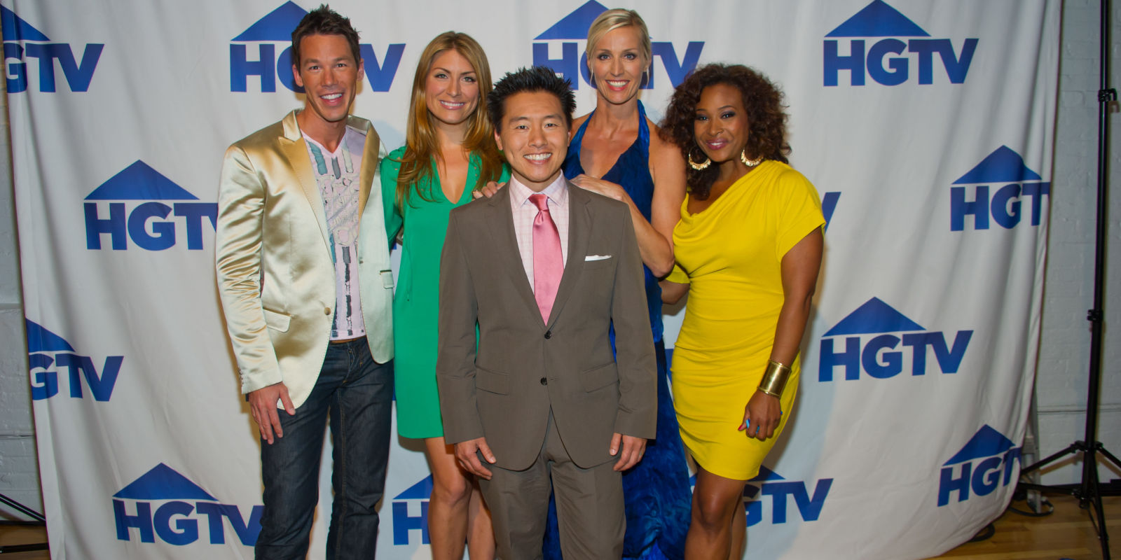7 Cancelled Hgtv Shows We Wish Would Come Back