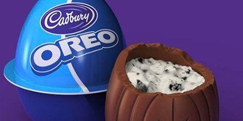 recipe: cadbury creme egg ingredients [28]