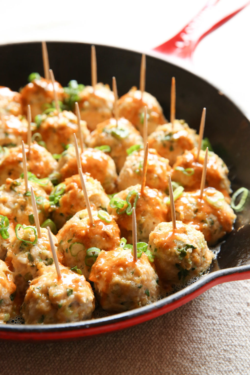 Appetizer recipes for parties easy dinner