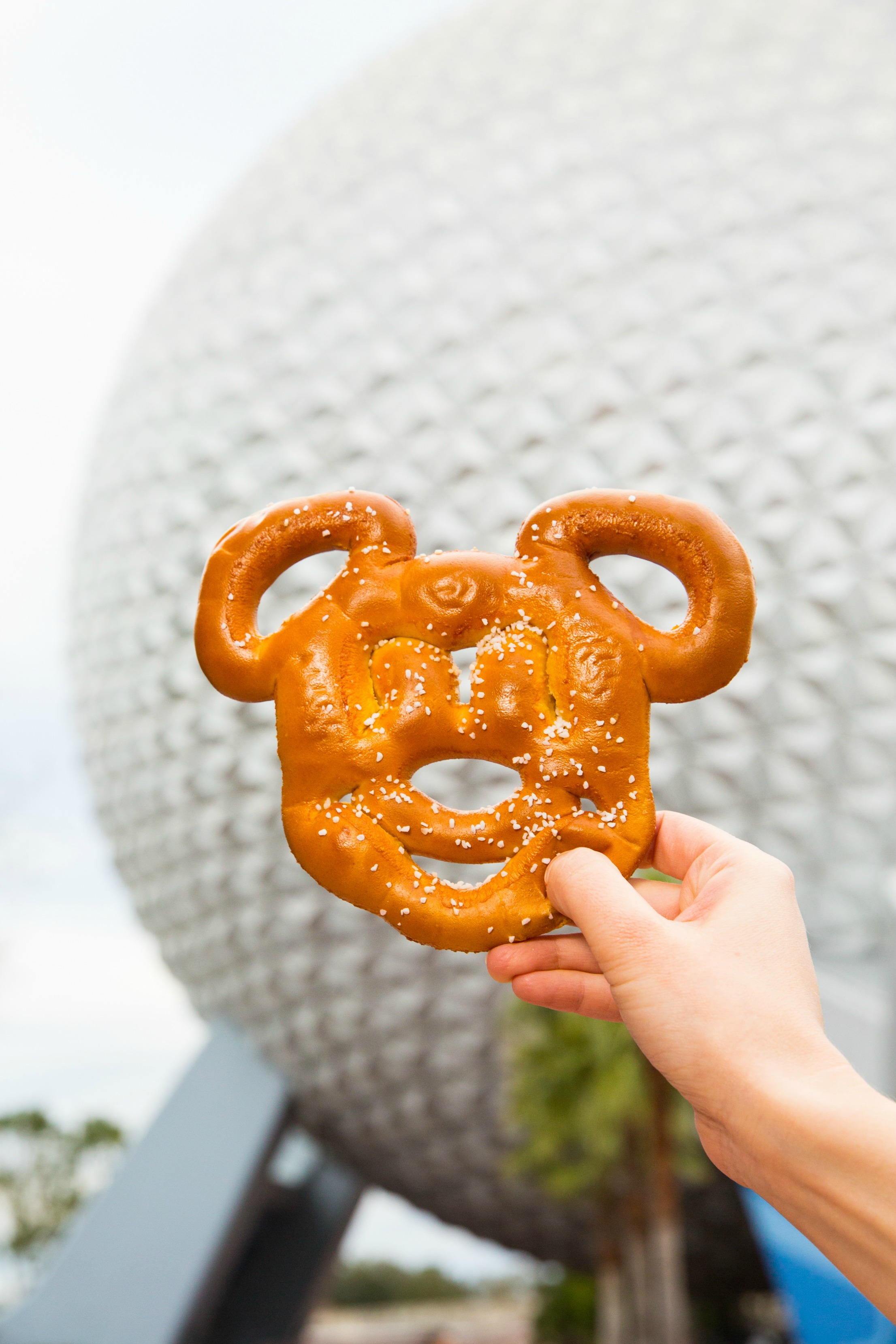 Mickey Mouse Food Ideas Mickey Mouse Shaped Recipes