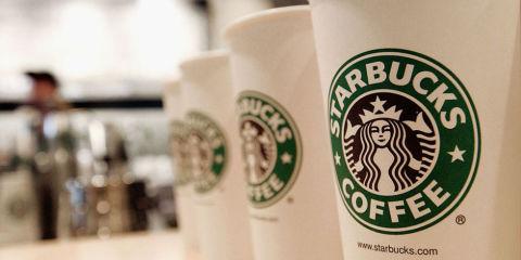 7 boozy Starbucks drinks baristas make after hours