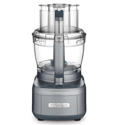 sunbeam cafe series juicer je8600