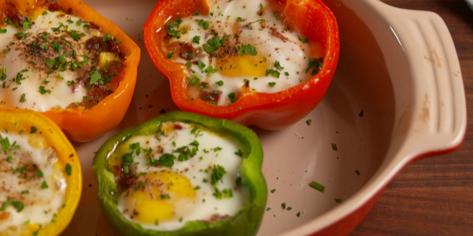 Chili pepper lindsay - 3 8