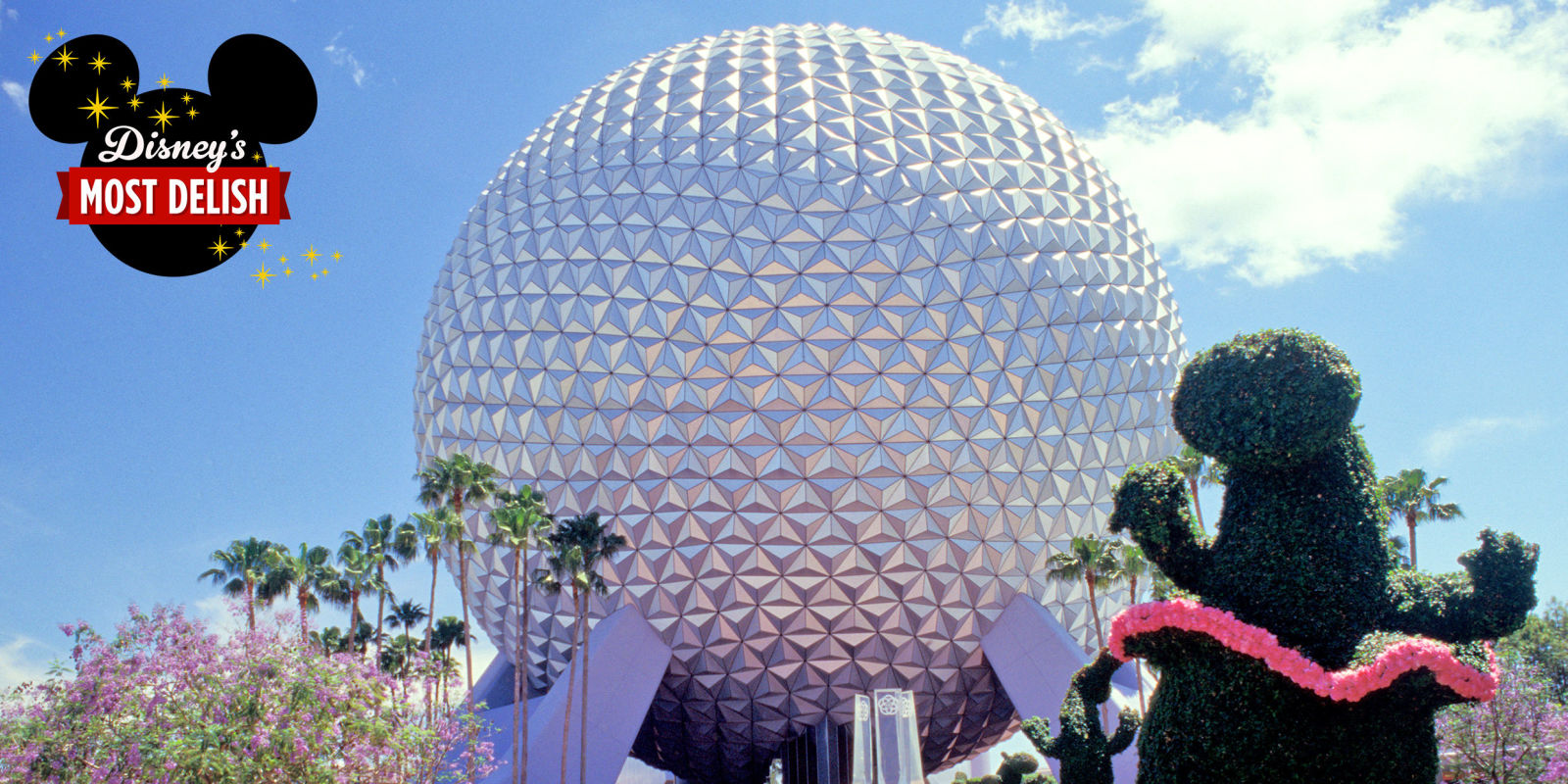 Epcot Drink Around The World Best Alcoholic Drinks At