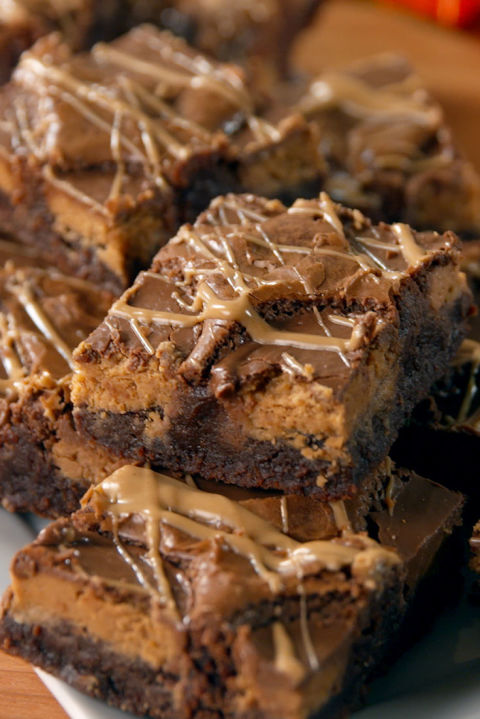 But seriously, how could they not be good? Get the recipe from TheNextTycoon.