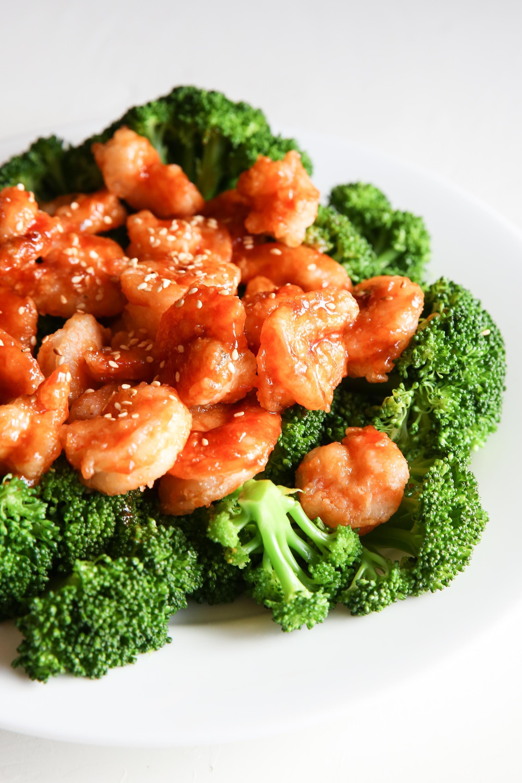 Panda Beef And Broccoli Recipe