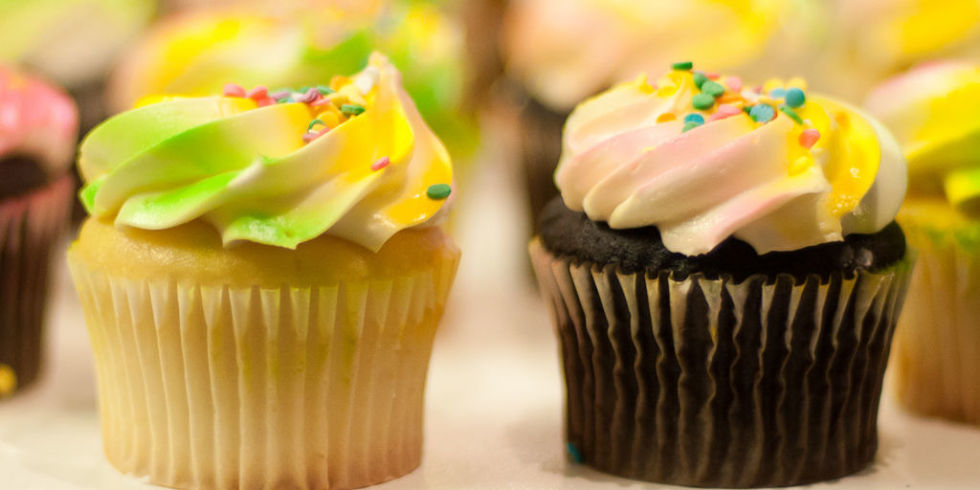 List of Synonyms and Antonyms of the Word walmart cupcakes