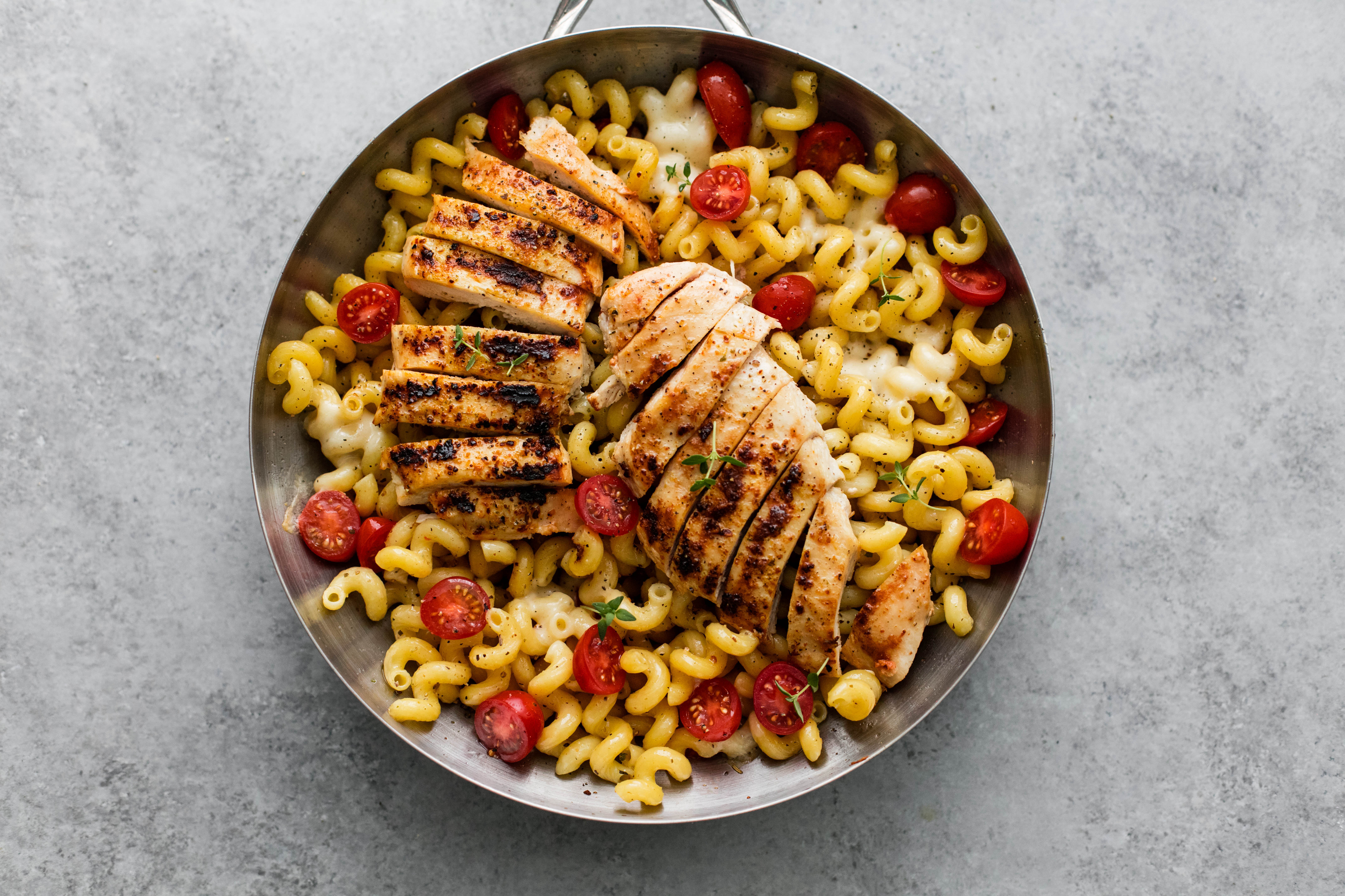 100 Quick Winter Dinner Recipes Easy Ideas For Winter Dinners