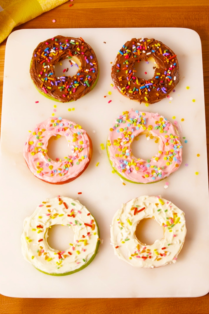 How To Make Donuts Quick And Easy