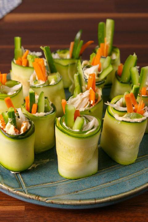 Keto Avocado Recipes Dip