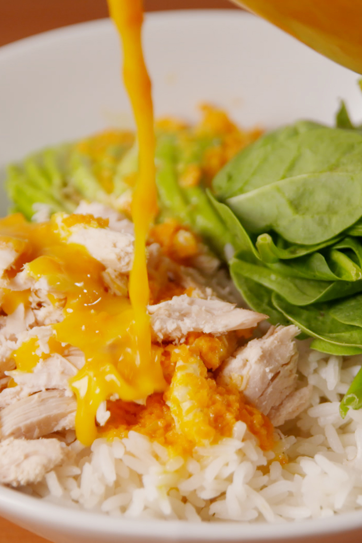 15 Homemade Condiment Recipes - How to Make Ketchup, Mustard, and Mayo
