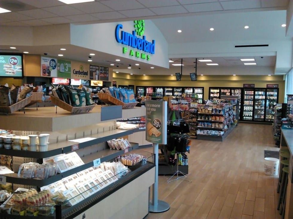 50 Best Local Convenience Stores In America - Top Convenience ...