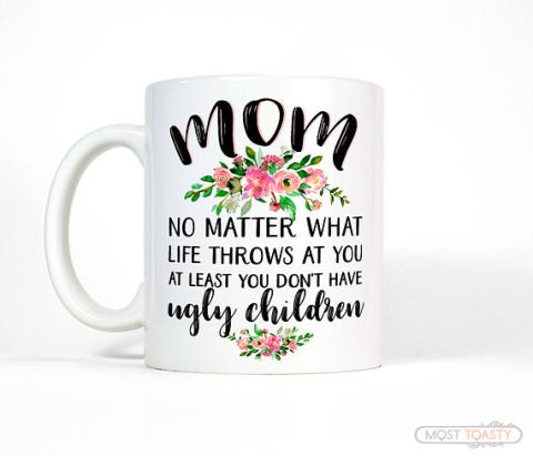 14 Best Mothers Day Food Gifts Unique Mothers Day Gift